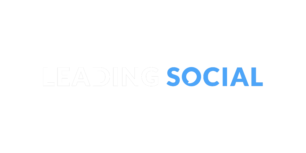 LeadingSocial_MasterLogo_White_B.png