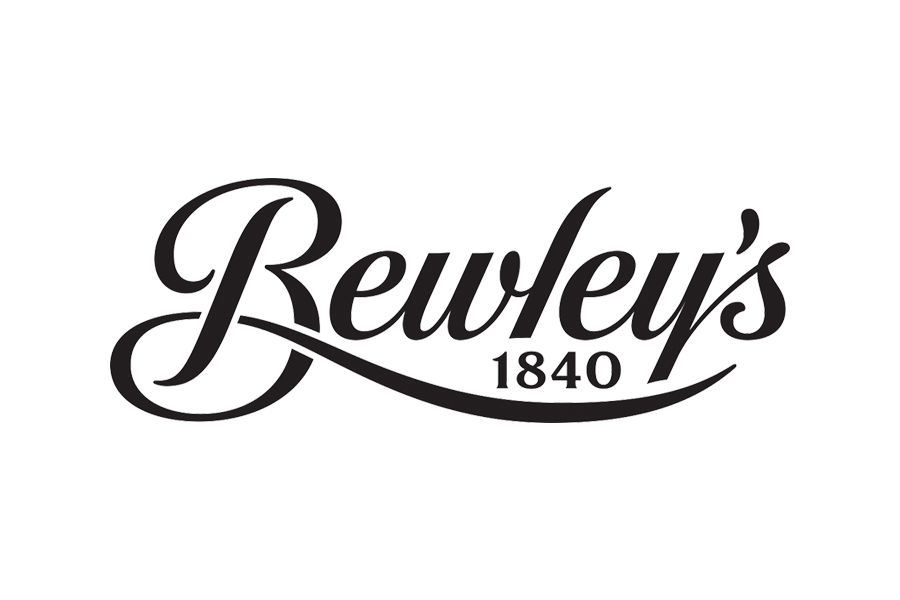 LS_Bewleys_SD.png