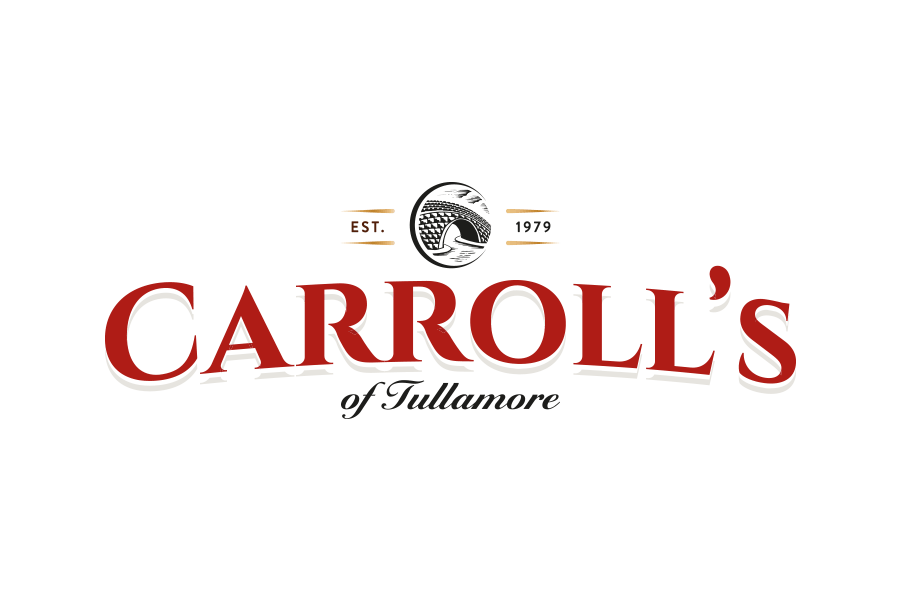 LS_CarrollsOfTullamore_SD.png