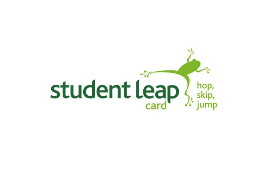LS_StudentLeap_SD (1).png