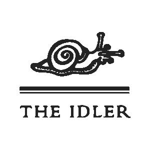 logo-Artboard 8.png