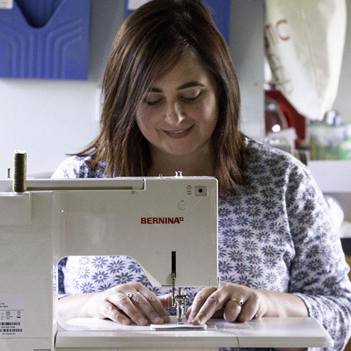 jane sewing.jpg