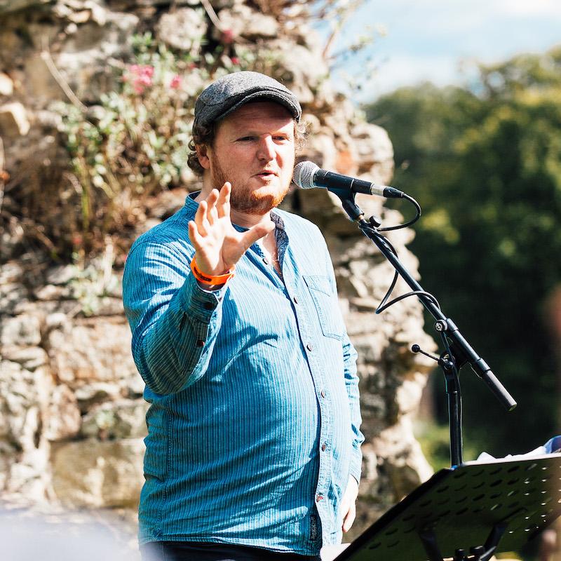 Speaker - James Sills.jpg