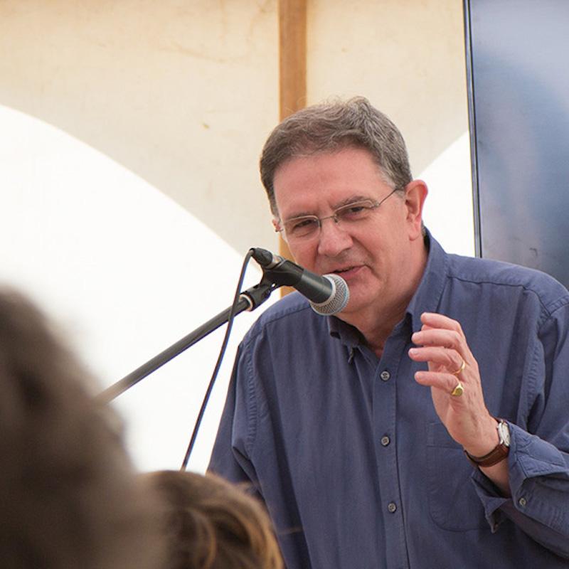 Speaker - Peter Francis.jpg
