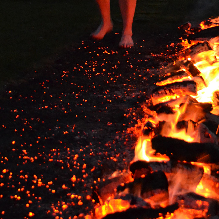 fire-walking-DSC_0086 (2).JPG