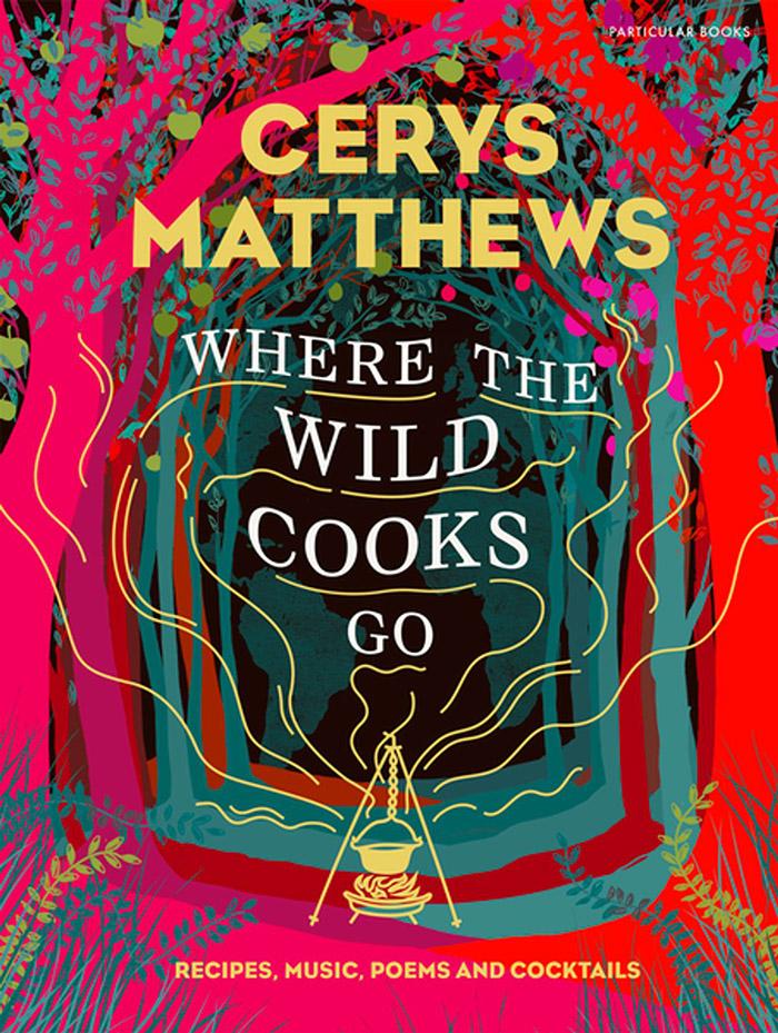 where-the-wild-cooks-go.jpg
