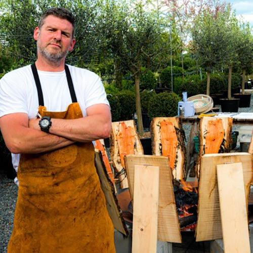 thumbnail_mikes-outdoor-kitchen_47952026677_o.jpg