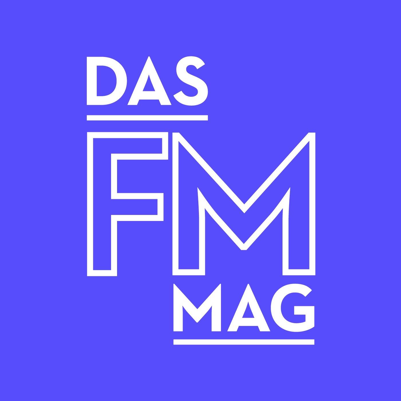 DasMagFM_V2-19.png