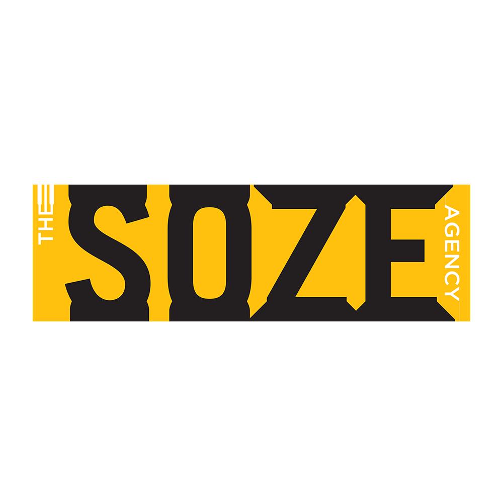 SOZE.png