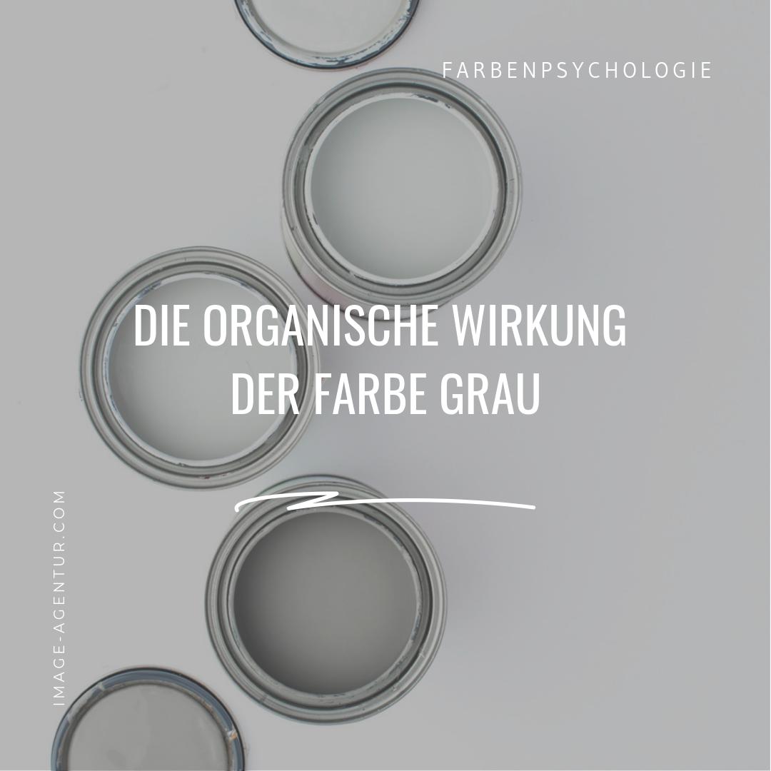 Farben Anziehen Die Wirkung Von Weiss Grau Rosa Stil Und Imageberatung