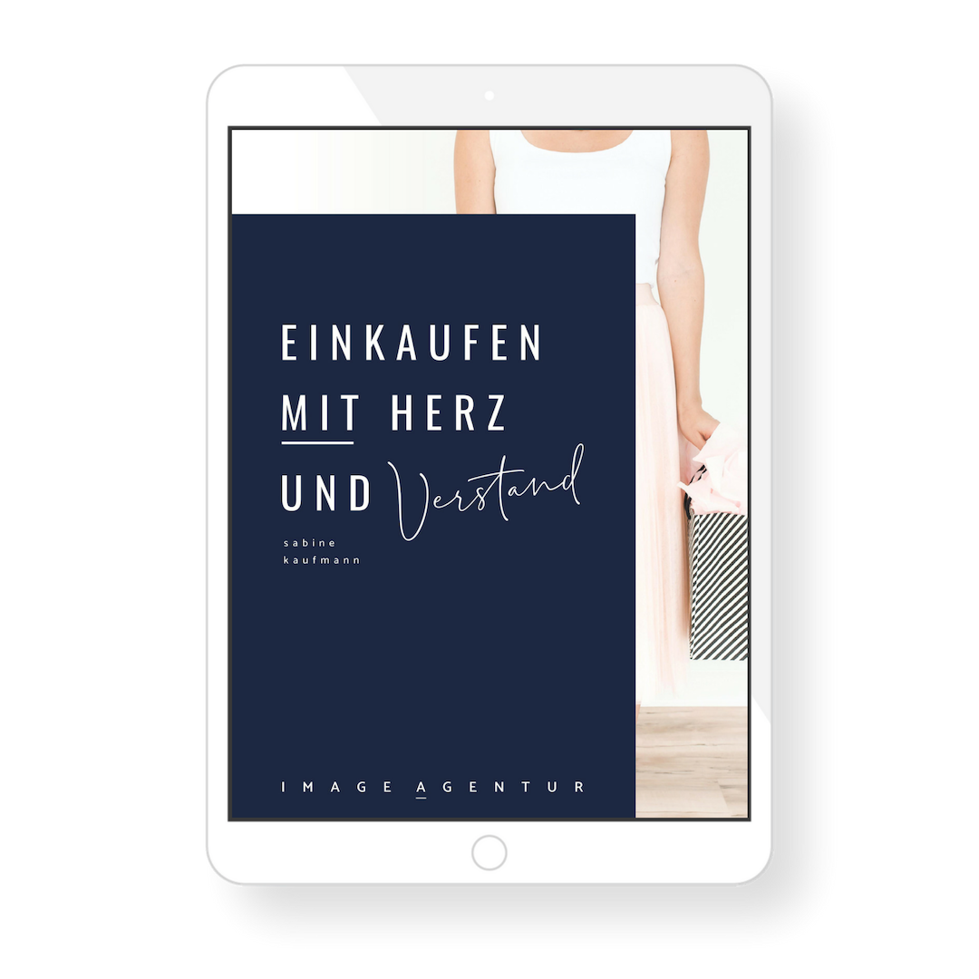 MockUp eBook - Einkaufen mit Herz und Verstand.png