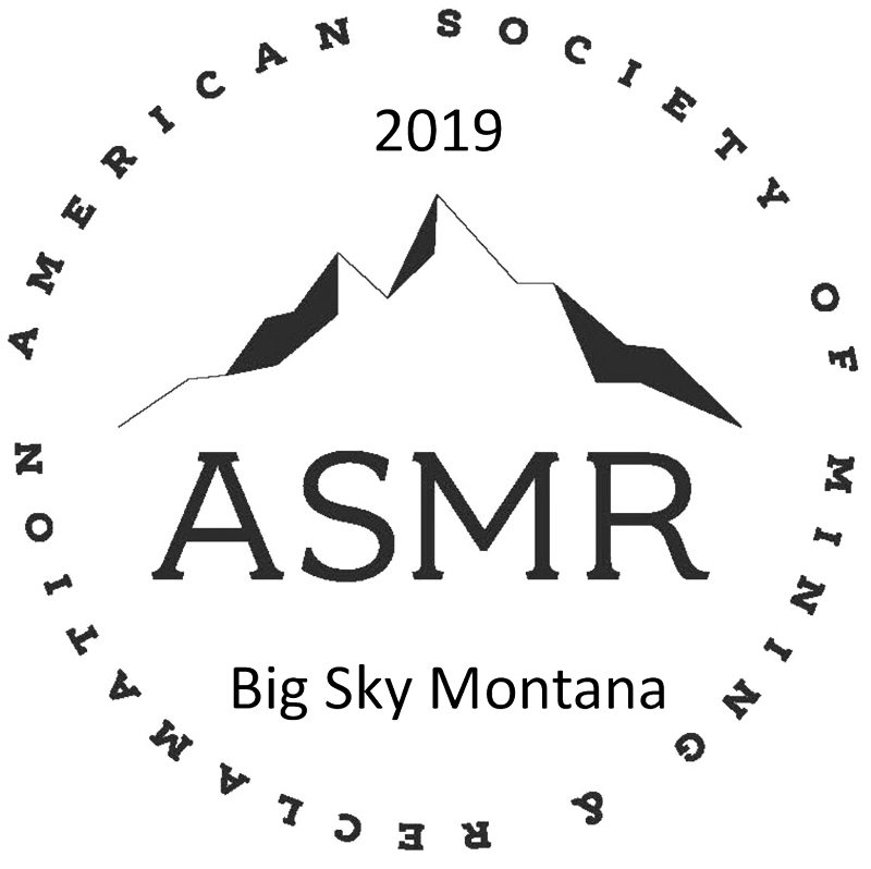 ASMR-2019-Meeting-Logo.png