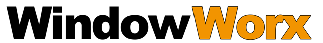 WindowWorx Logo