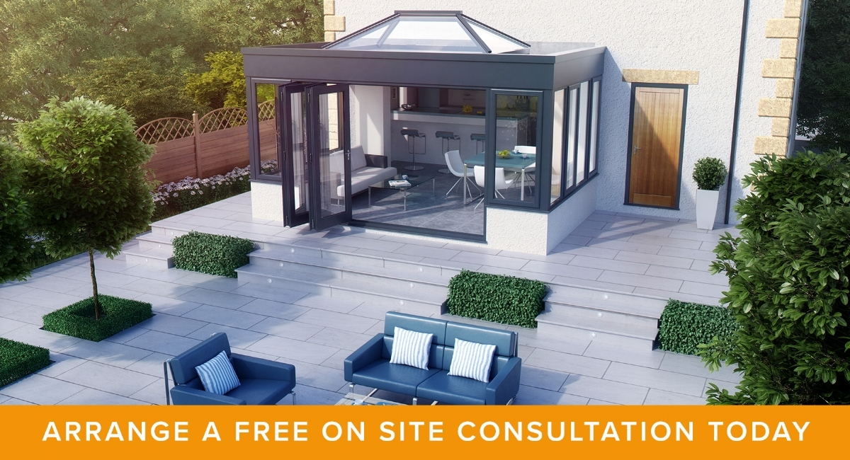 Arrange consultation on bottom 1.jpg
