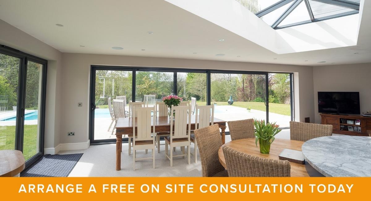 Arrange consultation on bottom 4.jpg