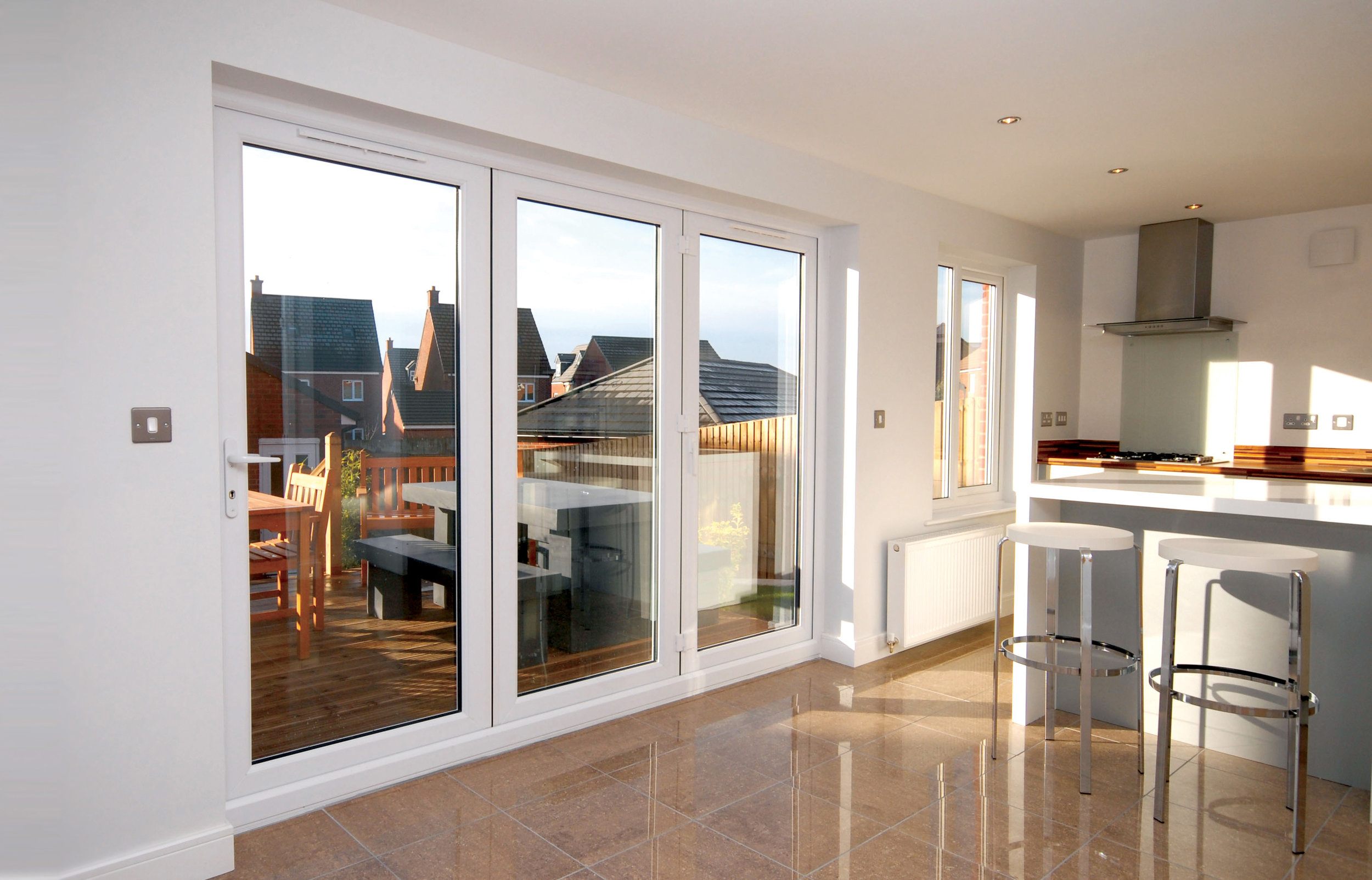 bifolds-upvc.jpg