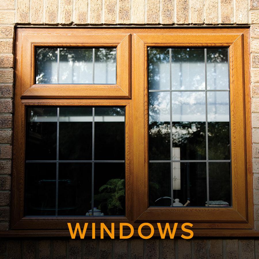 WindowWorx
