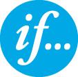 if-logo-blue-cmyk.jpg