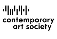 CAS Logo FB version