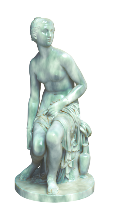 nypmh-marble.png