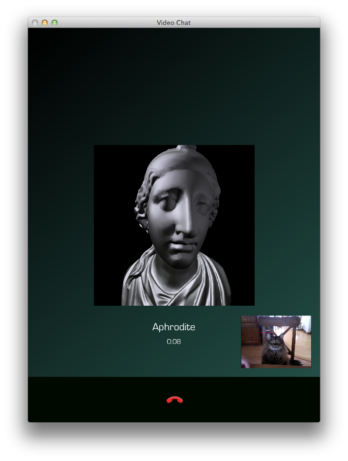 VideoChatWithAphrodite.png