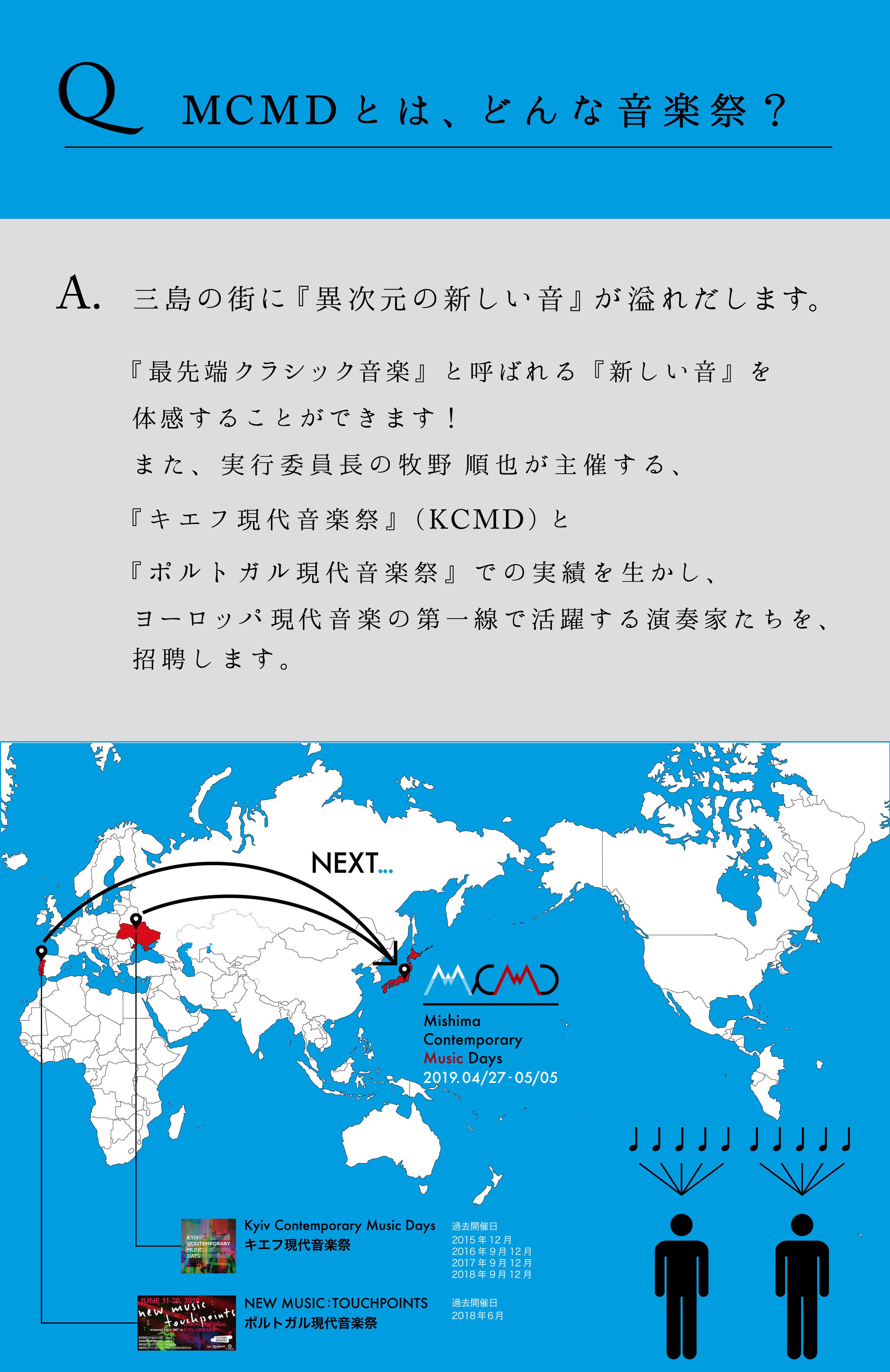 190125_MCMD_web-68.jpg