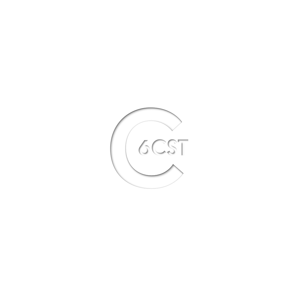 6CST - Logo - White-badge - 2 Copy.png