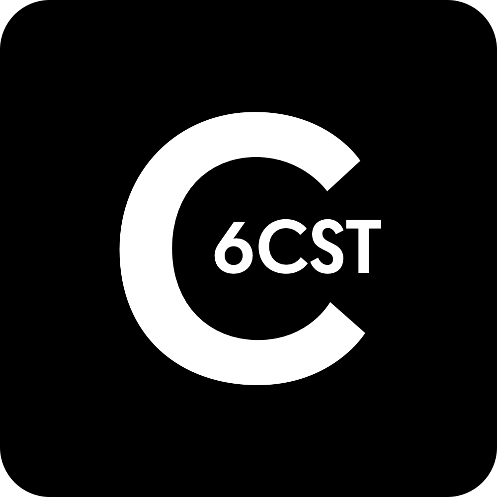 6CST - Logo - Black-badge - 1.png