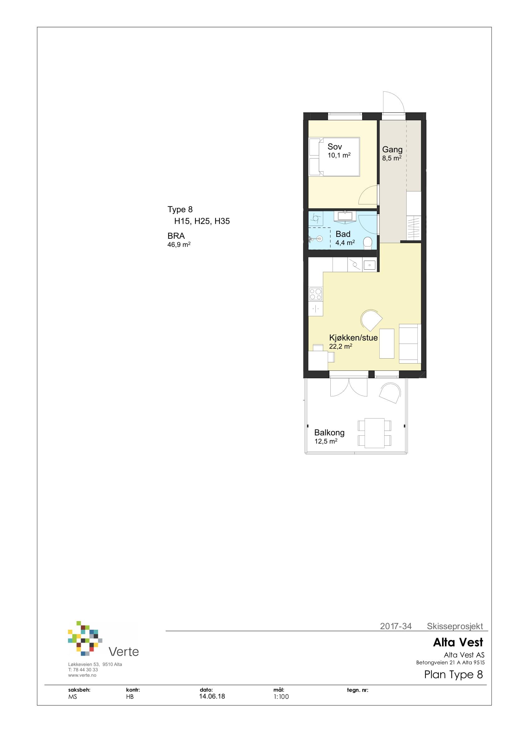 Plan Type 8-1.jpg