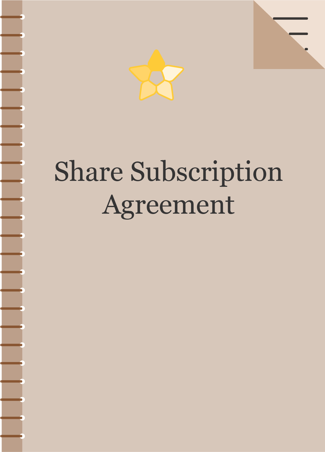 share subscription agreement.png