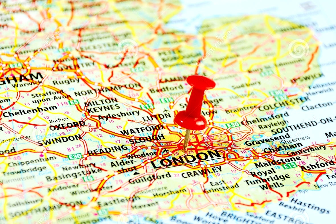 london-uk-map-pin-close-up-united-kingdom-red-travel-concept-44817352.jpg