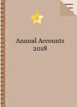 Annual Accounts.jpg