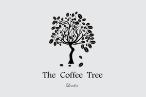 Coffee Tree logo template .jpg