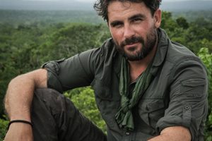 Levison wood logo template .jpg