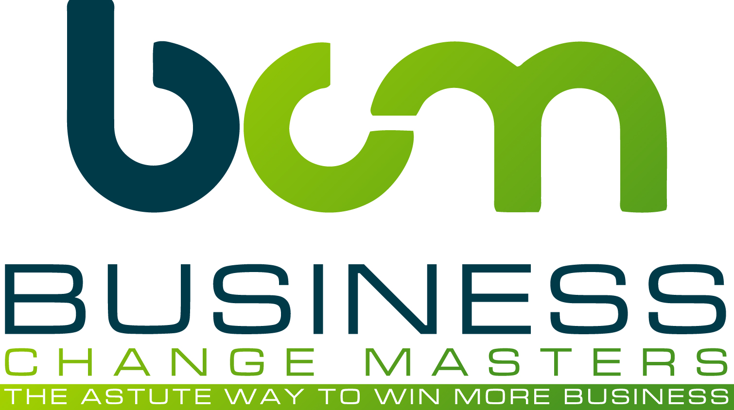Business Change Masters  FF.jpg