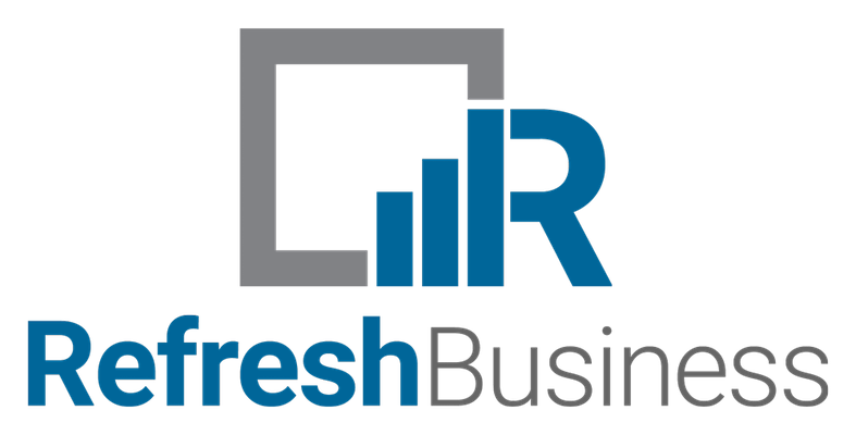 1254-Refresh-Logo.png