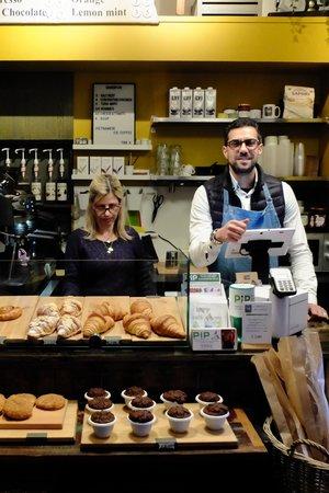 Ali Bread Boutique.jpg