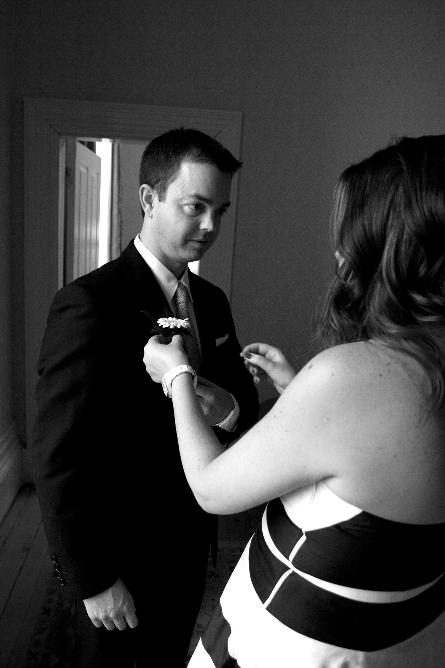 groom-wedding.jpg