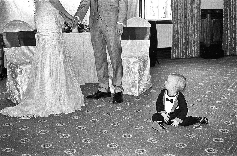 wedding-vows-kid.jpg