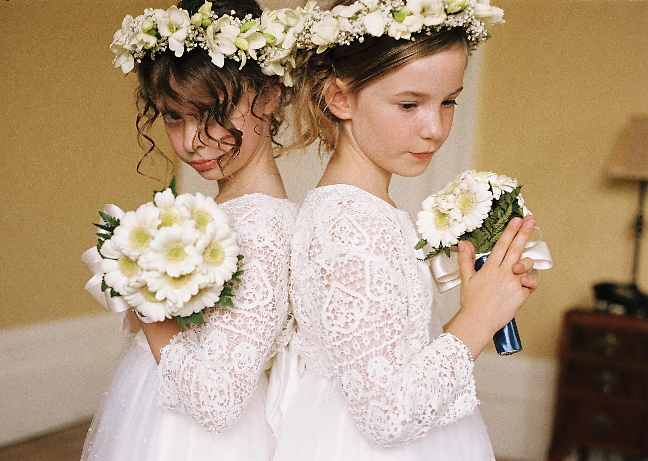 bridesmaids-flowers.jpg