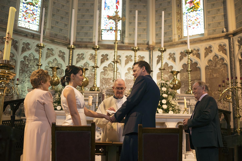wedding-vows-i-do.jpg