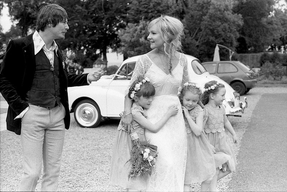 bensonweddings-bride-groom-kids.jpg
