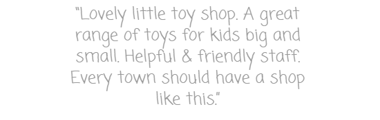 The-Toy-Shop-Okehampton-Devon-Local-Independent-Dartmoor-Toys-Testimonials-1.PNG