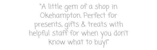 The-Toy-Shop-Okehampton-Devon-Local-Independent-Dartmoor-Toys-Testimonials-3.PNG