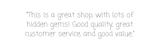 The-Toy-Shop-Okehampton-Devon-Local-Independent-Dartmoor-Toys-Testimonials-2.PNG