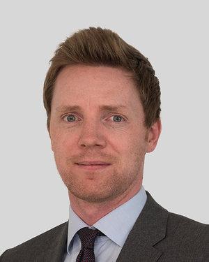 James Flynn   Solicitor