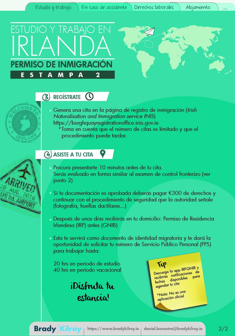 Study Abroad in Ireland (2).jpg