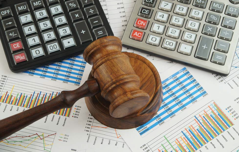 THE-PERSONAL-INSOLVENCY-LAW-–-A-NEW-APPROACH-TO-FINANCIAL-REDRESS.jpg