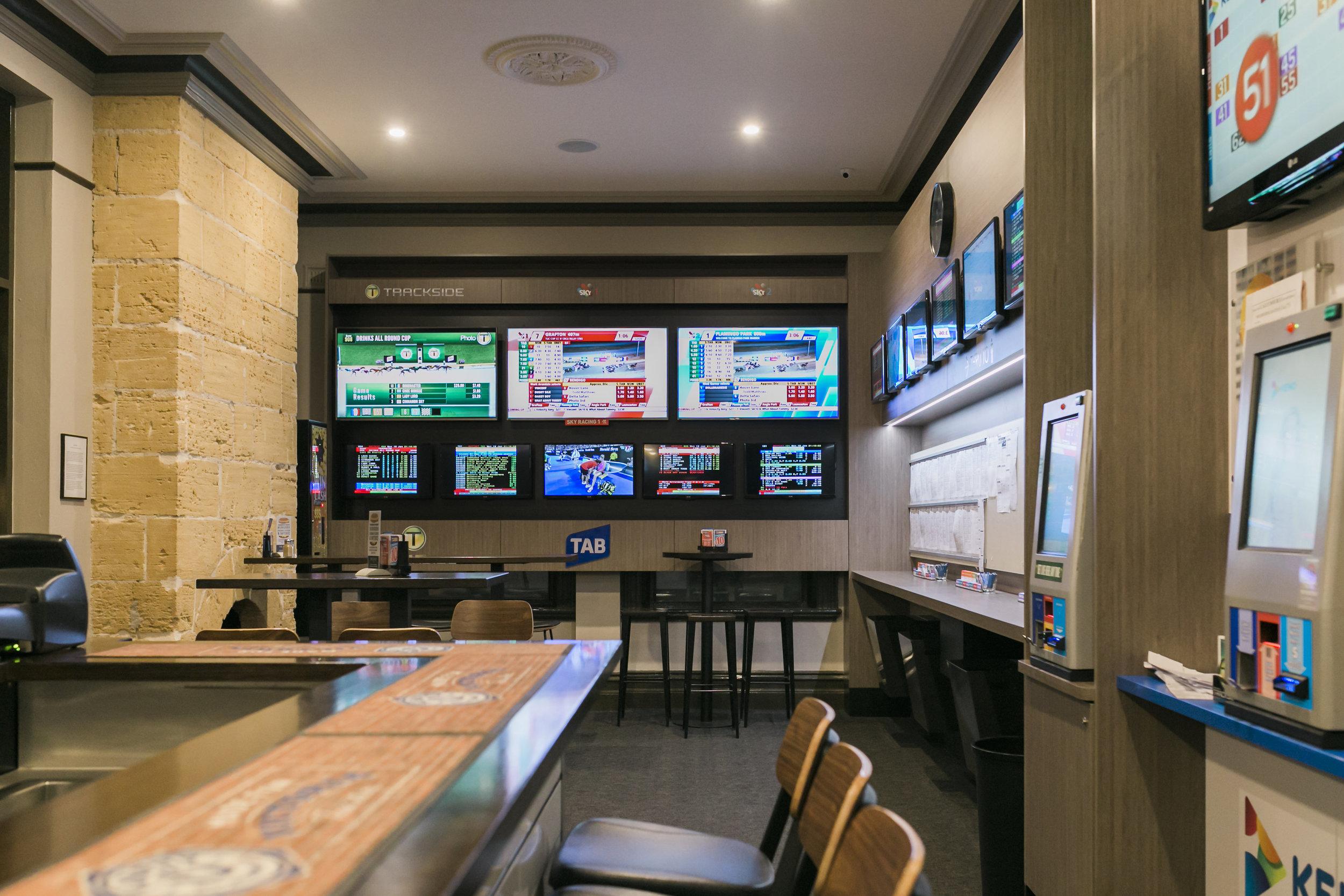 cally hotel warrnambool tab interior design 2 build.jpg