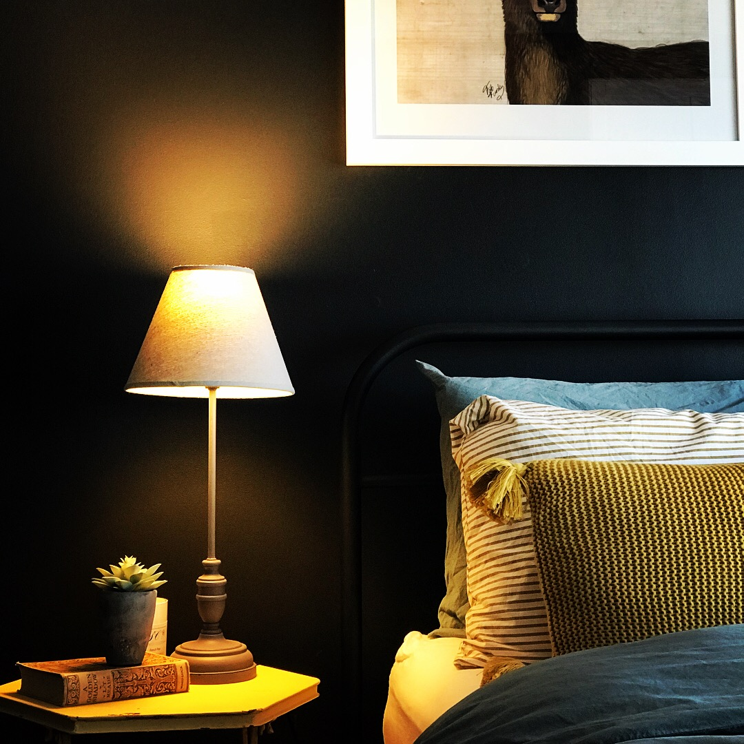 home interior designer warrnambool.JPG